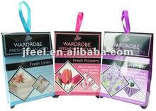 Amazing Perfume Bag,Wardrobe Freshener Sachets,Scented Sachet