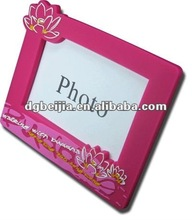 Custom Popular indian god 3d picture with frame BJH-P001