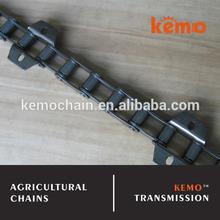 de la cadena agrícola 55v