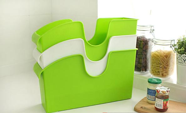 kitchen storage box (6).png