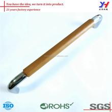 OEM ODM precise high quality custom made best selling shower door handle parts supplier manufacturer