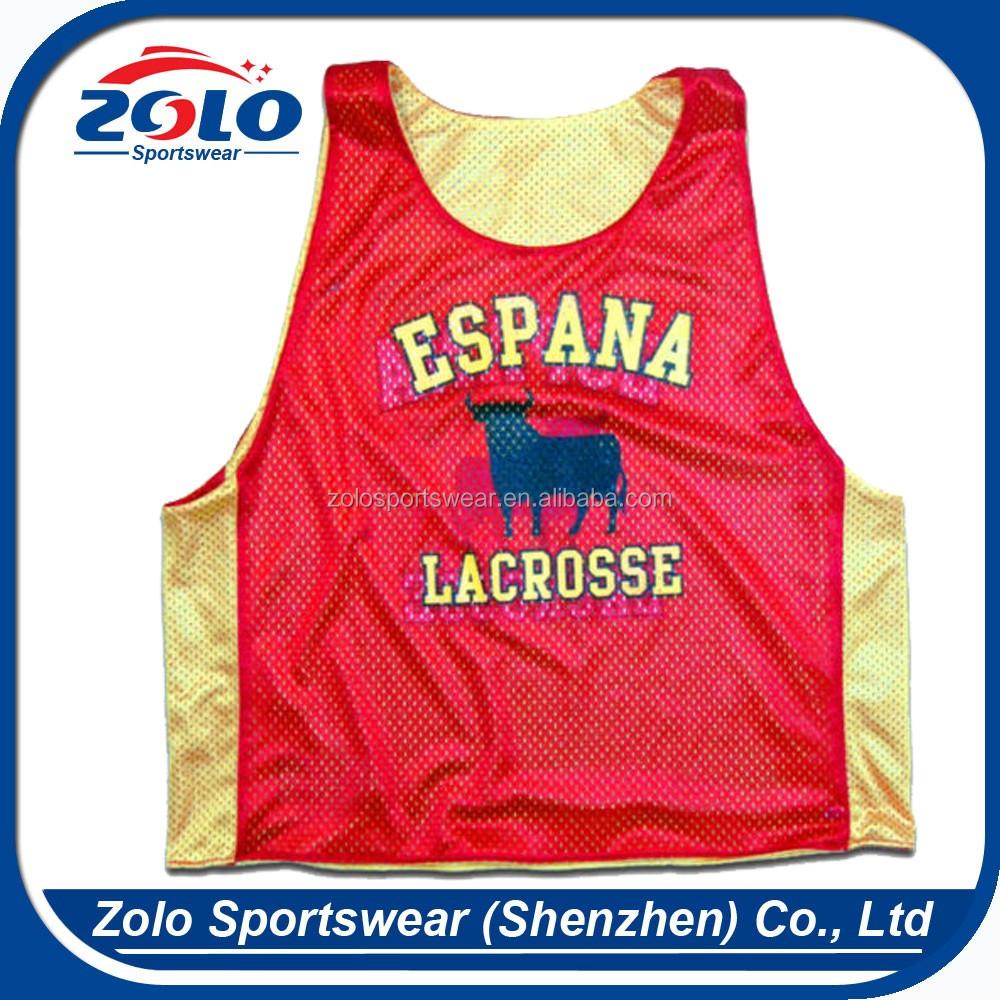 lacrosse jersey-2015624-(36).jpg