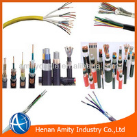 Low Voltage PVC Insulated Control Cable