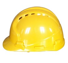Competive industial safety helmet with CE approved