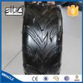 Pièces de moto pneu vtt vente chaude 16x8- 7