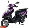 Adult electric scooter for sale/800W electric motorcycle/High speed electric bike
