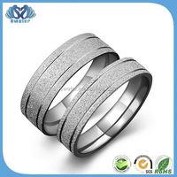 Alibaba Express Jewelry Platinum Ring Price In India