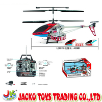 4Ch Alloy Songyang Toys RC Helicopter Wholesale
