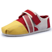 GCE742 Best selling taiwan made shoes EVA 2015 design