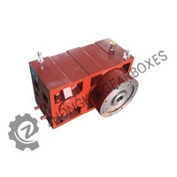 Gearbox reducer export in singapore