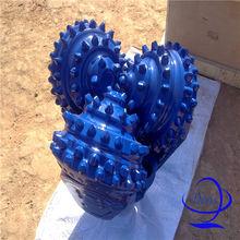 China mejor tricone broca proveedor / exploración minera broca / broca de China tricone
