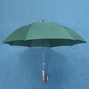 Wholesale High Quality Japanese Umbrella Bamboo