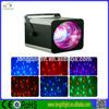 LED Effect Light for dj disco,Stage gobo Effect Light,animate Light