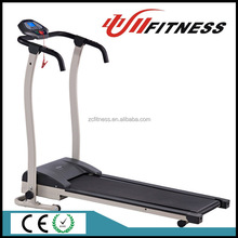 Treadmill Type commercial treadmill life fitness