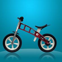 2015Hot sale Mini bike plastic kids balance bike /balance bike