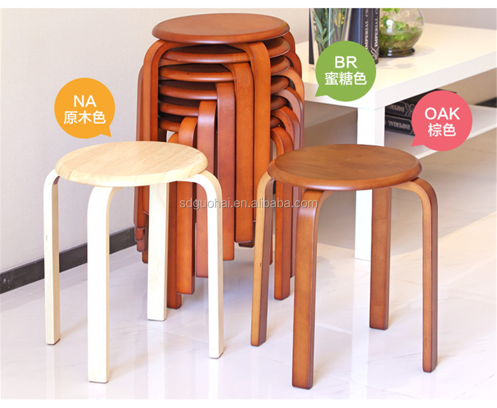 cheap wooden stackable restaurant chair for sale buy cheap stackable