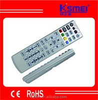 41keys Wholesale Classical master tv remote control