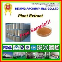 Top Quality From 10 Years experience manufacture tilia extract