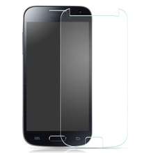9H Hardness Tempered Glass Screen Protector for Samsung Galaxy S4 i9500
