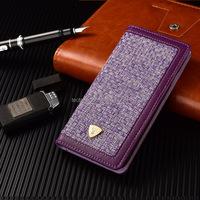 Tec Tailor PU Leather Case For iphone 6s Ladies, Leather PU Phone Wallet Ladies Mobile Phone Cover For iphone 6s Ladies cases