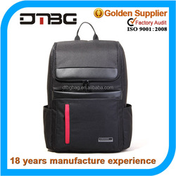 durable nylon 19.5 inch laptop computer bag
