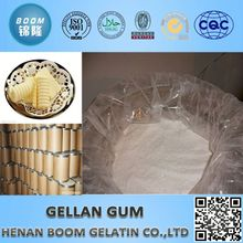 Fast delivery where can i buy gellan gum