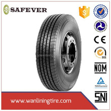 Wonderful Chinese radial truck tyres in dubai