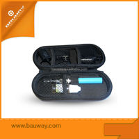 Bauway 2014 new design bottom finger touch battery