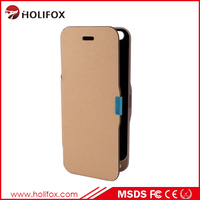 Best Selling Products Battery Cases For Iphone 5 5S Paypal Accept For Iphone 5 Battery Backup Case With Flip Cover