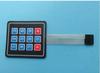 4x3 Matrix Array 12 Key Membrane Switch Keypad Keyboard B84
