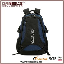Fashional and good quality laptop backpack
