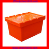 /product-gs/hot-sale-storage-moving-plastic-crate-1947487651.html