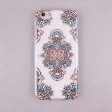 Various styles Colorful Plastic beckberg Phone Case for Iphone