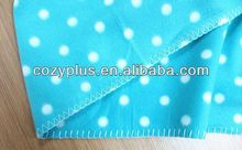2013 alibaba Top 10 100% Polyester Fabric flannel/Double-sided velvet for steel frame sofa