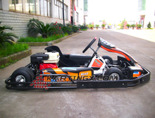 Stable Quality Cheap hydraulic brake mini jeep go kart for sale