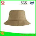 nuevo estilo de la moda de paja sombrero figura boater venta al por mayor