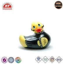 2015 hot rubber ducks cheap brilliant for sale