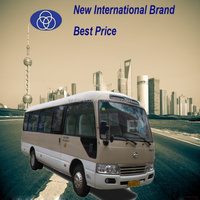right hand drive bus for sale