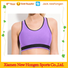Worldwide popular girl yoga bra\ sports bra\running bra