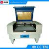 Hot sale fabric bias cutting machine