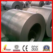 prime steel cold rolled coils / cold rolled sheet / CRC / SPCC