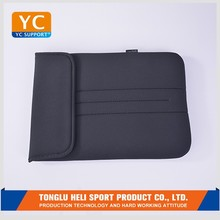 Laptop protective plastic hard cases dell laptop shell case