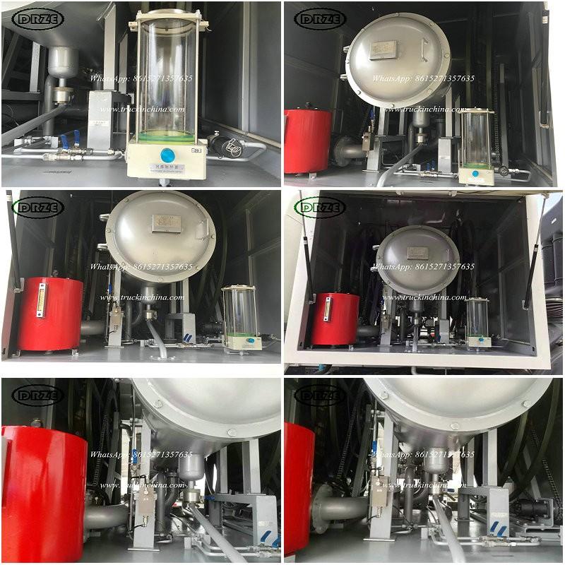 beiben aircaft fueler2016-06-08-85437- beiben aircaft fueler Tanker.jpg