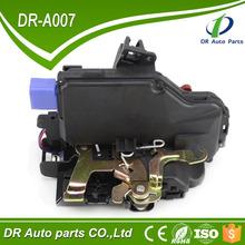 DR04 For Porsche / VW Golf Mk5 / Caddy / Touran / Touareg / Sagitar Door Lock Latch Actuator Left Rear 7L0839015A
