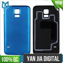 Replacement For samsung galaxy S5 back cover housing