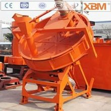 2012 Newly Poultry Feed Pellet Mill From China (ISO9001:2008)