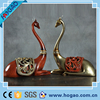 Souvenir Items Fridge Magnet 3D Resin Sculpture Craft Souvenir Memorial