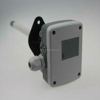 Wholesale gas mass flow controller acetone flow meter velocity sensor