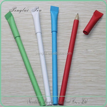 2015 Cheap Eco Series Paper Inside Pen