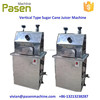 /product-gs/vertical-type-sugar-cane-juicer-machine-sugarcane-juice-extracting-machine-sugarcane-juice-machine-sms-86-13213238287--60294997018.html